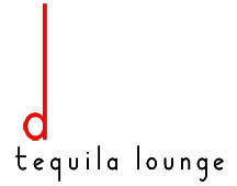 D. Tequila Lounge